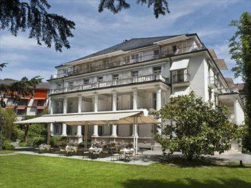 MSY matka 2019 Baden-Baden
